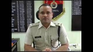 Karnal Rape Mamle Me Fansakar Blackmail Karne Wala Lady Gang Arrest