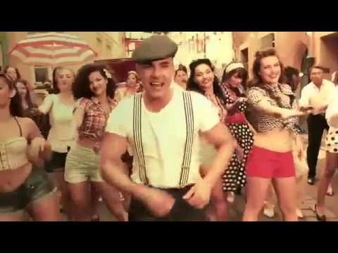 Danzare vito lavita lyrics