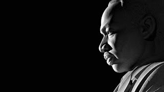 What Hope Actually Meant to Martin Luther King Jr. and President Obama