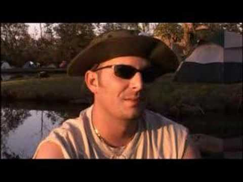 Iraq War VET talks about abuse