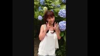 ★Sepia★ 華彩なな∞★♪ 華彩なな 検索動画 9