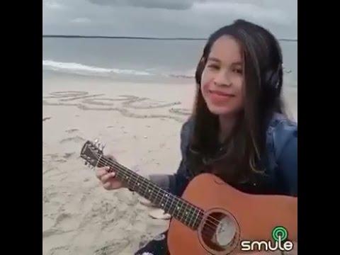 Lagu Tiociu - Sio Wang Khak Man Ta (menyesal terlambat mengatakan)