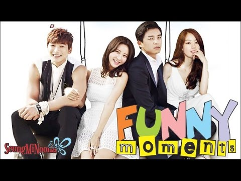 Marriage Not Dating Episode 1 - MyDramaList