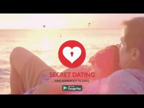 activity speed dating