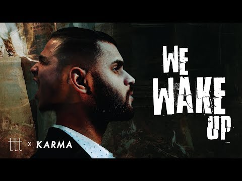 We Wake Up | Short Film of the Day