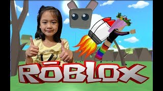 Introduction Roblox de Simulateur de Jetpack avec codes !