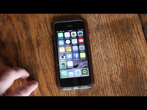How To Install Ios Now