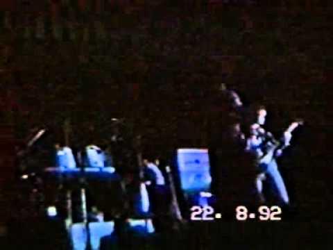 Бензин-концерт92.wmv