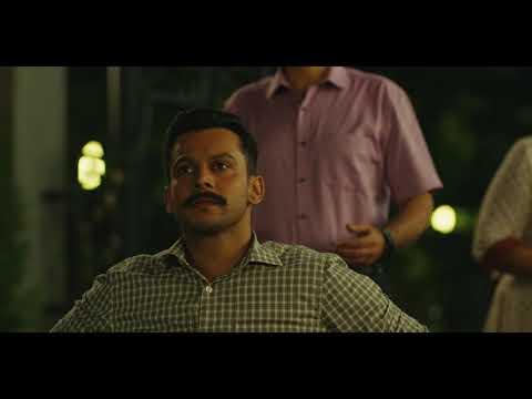 #IndiansWhoShine by Bajaj Electricals