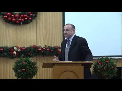 Предсказания за раждането на Исус