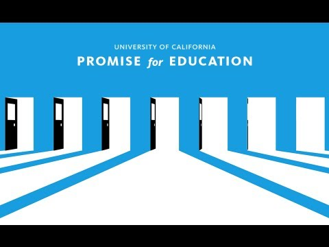 "How ""Promise for Education"" Works"