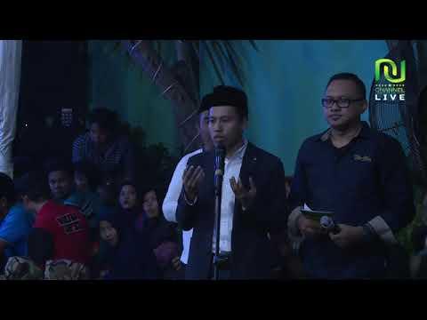 ( LENGKAP )RUKUN KARYA DI JAKARTA TAMPIL DENGAN PENUH KEMEGAHAN DAN KEMEWAHAN LIVE