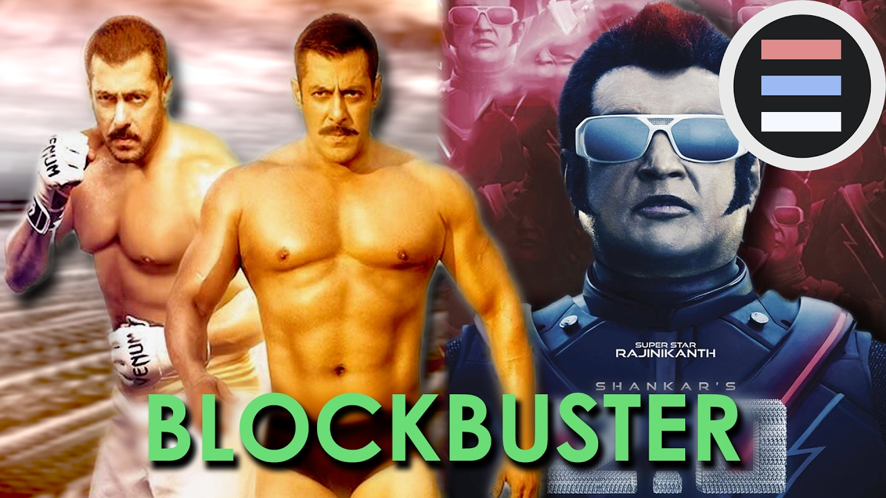 top rated indian movies 2017