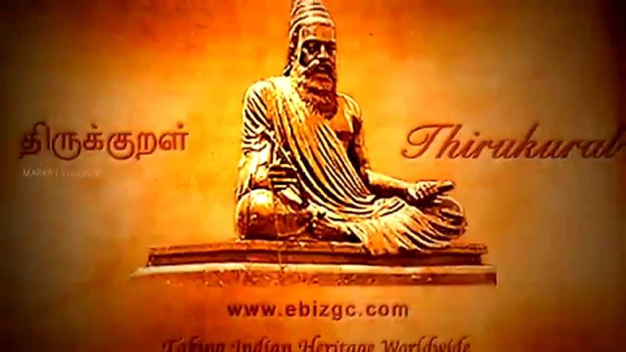 facts about tamil language Catastrophes of the past: poetic exaggeration or scientific facts tamil has continuous historical records for more than 2000 years and tamil language was recognized as a classical language in india (beside the other being sanscrit) tamil does not belong to the indo-european language family.