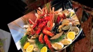 Geneva Illinois Seafood Restaurant Big Fish Grille