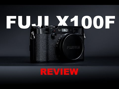fuji-x100f-review-by-ross-jukes-photography