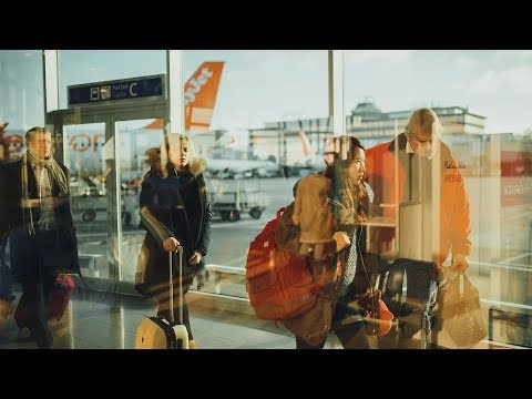 Более 12 тысяч пассажиров прилетели в Сургут из-за границы с начала года