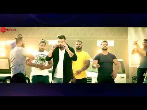 yarran-di-gal-|-diljaan-|-whatsapp-status-|-new-latest-punjabi-hit-song