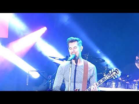 311---too-much-to-think---orlando-2018---hd