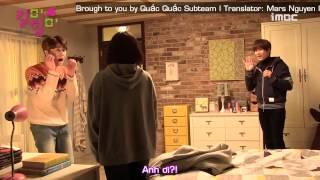 Video [QQS] Kill Me, Heal Me - Yo Na-Yo Seob X Ri On-Ri Jin Battle BTS download MP3, 3GP, MP4, WEBM, AVI, FLV Maret 2018
