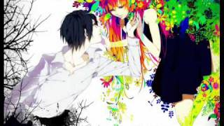 Download Nightcore - Unfaithful Mp3 and Videos