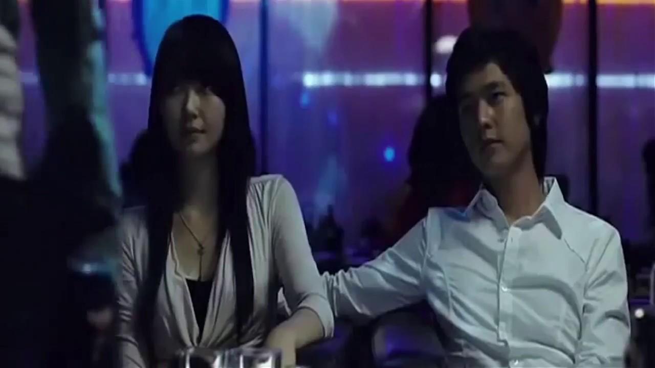 Vừa xem Vừa Khóc Thét lên vì Sợ Ma | Phim Ma Kinh Dị Chiếu Rạp Mới Nhất 2017