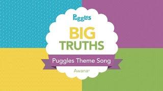 Puggles Awana Clubs