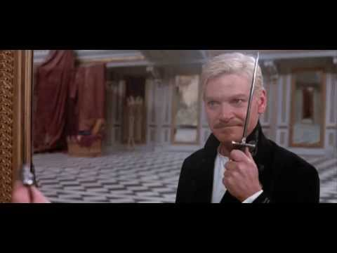 Hamlet - To be or not to be - Kenneth Branagh