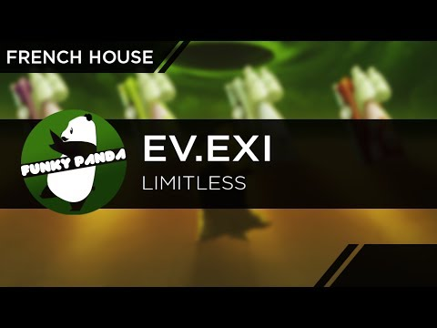 French House | ev.exi - Limitless