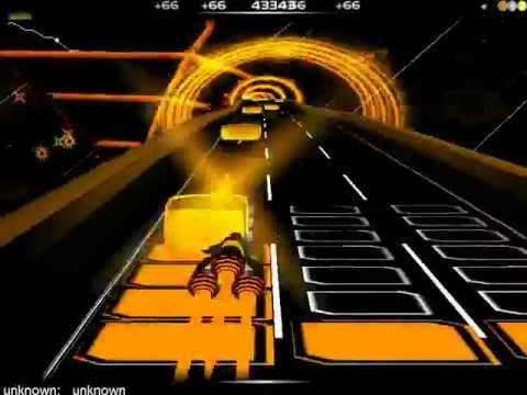 LMFAO - Party Rock Anthem | Download | AudioSurf