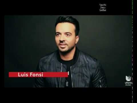 """Entrevista- """"Fue emocionante trabajar con Daddy Yankee"""""""
