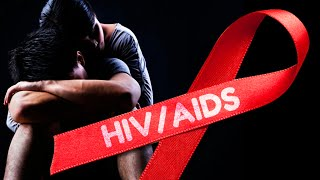 Where Did HIV Come From?, Who's Patient Zero for AIDS?, History of HIV/AIDS
