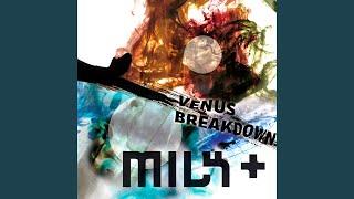 Venus Breakdown (Radio Edit)