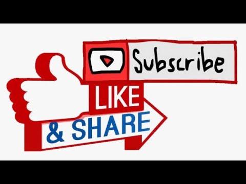 A JazzMan Dean Upload - MASAHIKO SATO - Grama Grass - Jazz Fusion