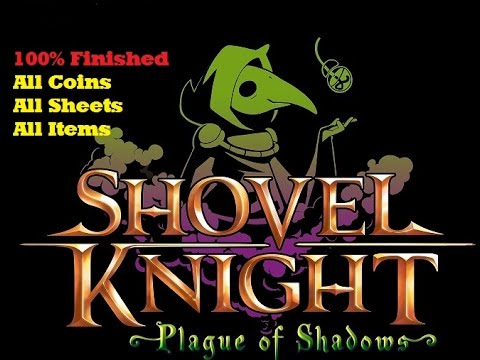 Plague of Shadows 100% - Tower of Fate: Entrance