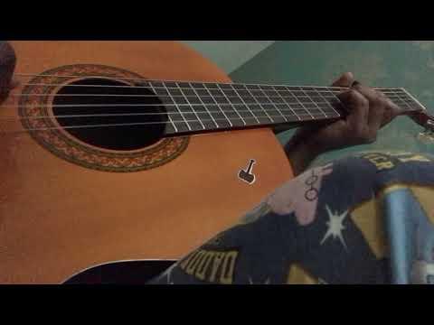 Kalusukovalani Theme / Oke Oka  Song