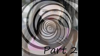 Erotic Hypnosis - CG Training Program - How To Be a Good Girl (Part 2)
