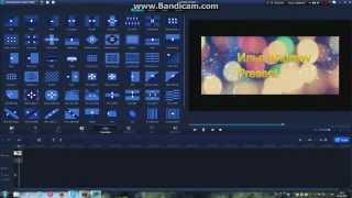 Лучшая программма для монтажа видео Wondershare Video Editor + Кряк(Сегодня мы скачаем лучшую программу для монтажа видео , и кряк к ней.Программа подойдет любому как новичку..., 2015-09-05T09:59:43.000Z)