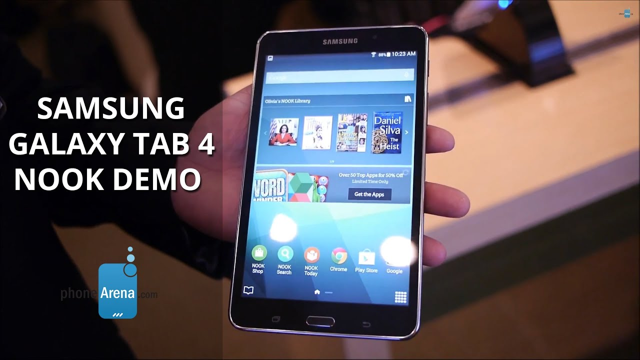 Samsung Galaxy Tab 4 Nook For Dummies Snap Circuits Electromagnetism 1650 A Tino Projects Pinterest Array Demo Youtube Rh