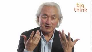 Video Michio Kaku: Can Nanotechnology Create Utopia? download MP3, 3GP, MP4, WEBM, AVI, FLV Agustus 2017