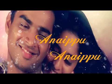 Alaipayuthey  WhatsApp status  female love song