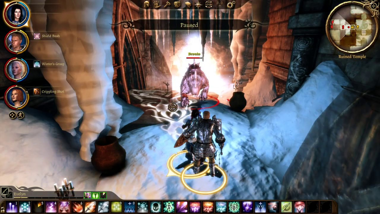Roblox Nevermoor S Blight Youtube Stream 7 20 19 Dragon Age Origins 10 By Mloreley