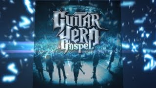 Guitar Hero Gospel (ps2)