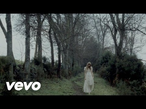 Taylor Swift - Safe & Sound ft.The Civil Wars:歌詞+中文翻譯