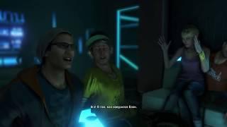 Прохождение Far Cry 3 с Карном. Часть 18