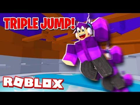 Windows Xp Obby New Stages Roblox The Fastest Way To Find The Safe Vault Code Stage In Tower Of Hell Roblox Toh Youtube