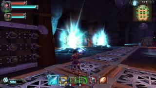 Orcs Must Die! 2 Walkthrough - Big Valleys #5