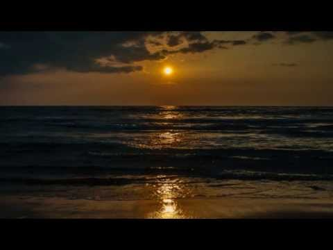 Hans Zimmer - The End