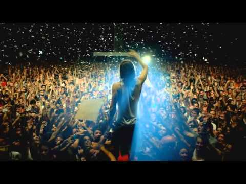 Thirty Seconds To Mars - R-evolve (Video)