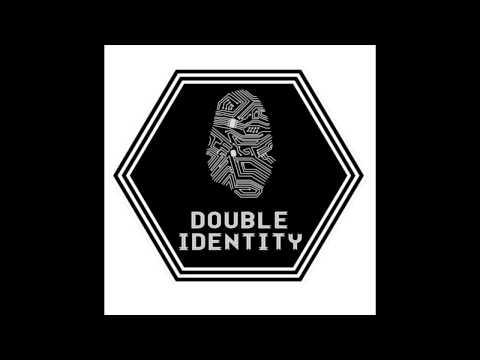 Double Identity -  Hardstyle mix1